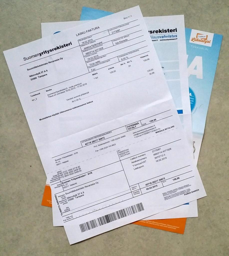 Suomen rekisteripalvelut hujaus2